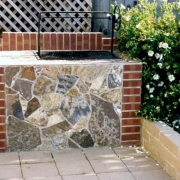 Brick-&-Stone-BBQ