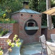 Mtual-Brick-Pizza-Oven