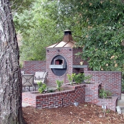 Pizza-oven-2