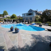 Bluestone-Pool-7