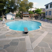 Bluestone-Pool-&-Patio