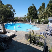 Bluestone-pool-3