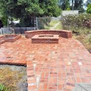 Brick-patio-party-area-web