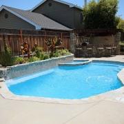 Pool-Coping-and-Granite