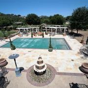 Rasha-Slate-pool-patio