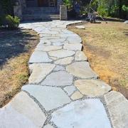 Connecticut-Tumbled-Blue-stone-walk-web