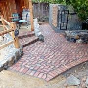 Tamara's-Brick-Walk-002