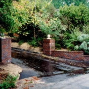 Brick-Entry
