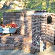 Brick-entry-collumn2