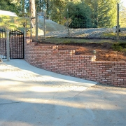 Brick-entry-gate-3
