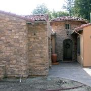 Cultured-Stone-Veneer-2