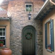 Cultured-Stone-Veneer