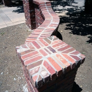 Flashed-Brick-entry-wall-2