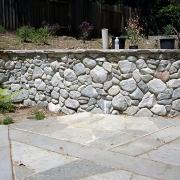Granite-wall-2