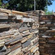 Ledge-wall-5